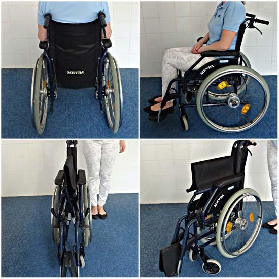 kolaz-mechanicky-vozik-figurant.jpg
