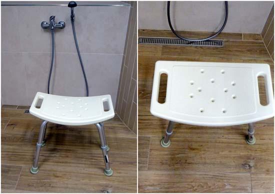 zidlicka-do-sprchy.jpg